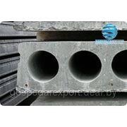 Плиты перекрытий ПК 63-10-8; Плиты перекрытия ПК 63-10-8