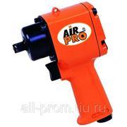 Ударный гайковерт SA2290 AIRPROTOOL-VGL фото