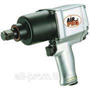 Ударный гайковерт SA2305 AIRPROTOOL-VGL фото