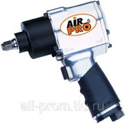 Ударный гайковерт SA2228 AIRPROTOOL-VGL фото