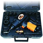 Ударный гайковерт SA2209PK AIRPROTOOL-VGL фото