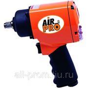 Ударный гайковерт SA2208A AIRPROTOOL-VGL фото