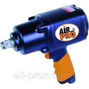 Ударный гайковерт SA2314P AIRPROTOOL-VGL фото