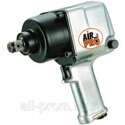Ударный гайковерт SA2313 AIRPROTOOL-VGL фото