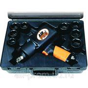 Ударный гайковерт SA2314PK AIRPROTOOL-VGL фото