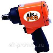 Ударный гайковерт SA2364 AIRPROTOOL-VGL фото