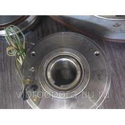 ЭТМ 124-А3 (бесконтактная, шпонка) Х фото