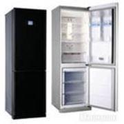 Ремонт холодильников, морозильников фото