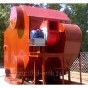 Гарантийное и сервисное обслуживание котлов, котельно-вспомогательного оборудование, КИПиА. фото