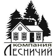 Спил и обрезка деревьев: Таганрог, Ростовская обл. фото