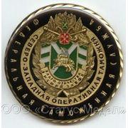 Медали на заказ фото