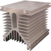 Радиатор SSNT-3440 фото