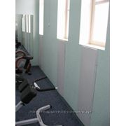Нагревательная панель СТЕП-250. 1,5*0,33 фото