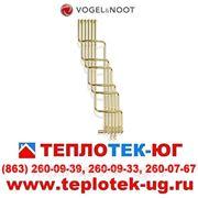 Дизайн-радиаторы Vogel & Noot фото