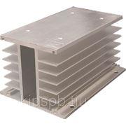 Радиатор SSNT-3325 фото