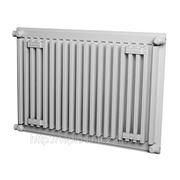 Радиаторы стальные панельные ЛИДЕЯ ЛК 11-505 фото