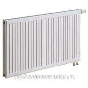 Стальной панельный радиатор kermi ftv 12/500/1600 фото