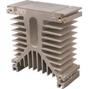 Радиатор SSNT-1440 фото