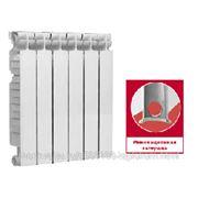 Радиатор Fondital Calidor SUPER ALETERNUM 350/100 (8 секций)