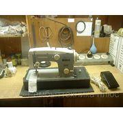 фото предложения ID 290399