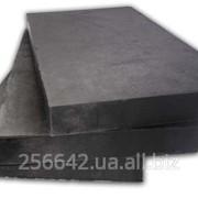 фото предложения ID 13675645