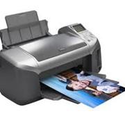 Бумага для цифровой печати фото