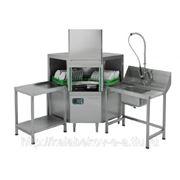 Ремонт посудомоечных машин (для организаций) фото