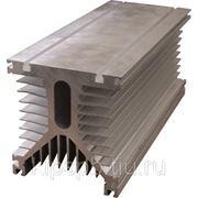 Радиатор SSNT-3490 фото
