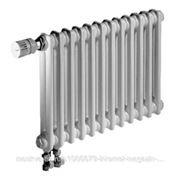 Zehnder Charleston Радиатор стальной трубчатый 2050/10 секций фото