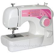 Ремонт швейных машин в Омске фото