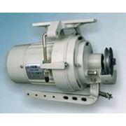 Электродвигатель VSM-400W (220V) фрикционный высокооборотистый фото