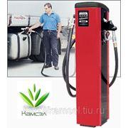 Оборудование для перекачки дизельного топлива фото