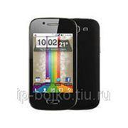 Купить сотовый телефон на Андроиде Android Samsung Galaxy S3 в воркуте области купить Samsung iPhone Nokia опт фото