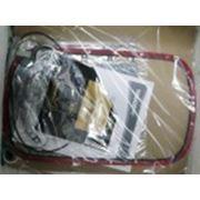 Комплект прокладок и сальников Overhaul Kit, 4L40E/5L40E/5L50E (Without Bonded Pistons) 2000-Up фото