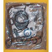 Комплект прокладок и сальников Overhaul Kit, A604 1989-03 (For Bonded Underdrive Piston Sell A92960) фото