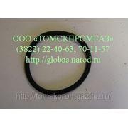 Кольцо уплотнительное 304-168-9-3 фото