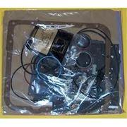 Комплект прокладок и сальников Overhaul Kit, AWTF80SC/TF81SC 2005-Up фото