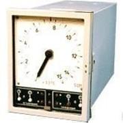 Регистратор аналоговых сигналов аналоговый А100Н -3кан фото