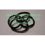 Кольцо уплотнительное 304-168-9-2 фото