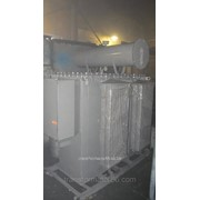 Трансформатор тмз (тмб, тмф) 630 фото