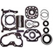 SDMO Рем.комплекты, прокладки, уплотнения для дизельных двигателей и дизельных генераторов фото