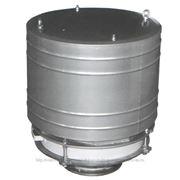 Клапан дыхательный КДС-1500К фото