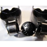 Оригинальный клапан для топливной форсунки DELPHI (делфи) 9308-621c