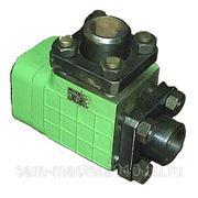 Гидроклапан обратный Г51-21