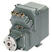 Механизм сигнализации положения МСП-1 (МСП-1-1, МСП-1-4, МСП-1-5, МСП-1-6 ЯЛБИ.421321.013)
