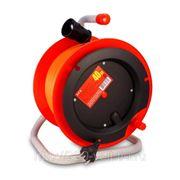 Удлинитель Lux К1-о-40 40м фото