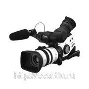 Ремонт видеокамер (846) 277 20 78 фото