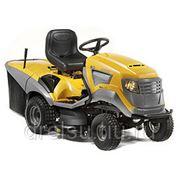 Газонный трактор Stiga Estate Royal 19 2T0950281/11 фото