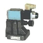 Гидроклапаны предохранительные МКПВ 20/ЗС2Р1 (2,3)