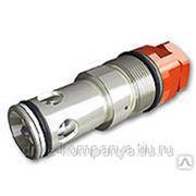 Гидроклапаны предохранительные типа 510.20…, 510.32…